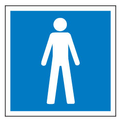 male-symbol-sign_1_