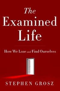 The-examined-life